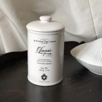 Банка Scottish Fine Soaps, 600 г.