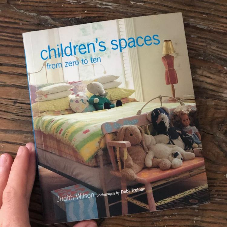 Книга Childrens spacts from zero to ten
